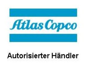 AtlasCopco_Logo.JPG