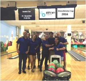 Webseite_Bowling2016_First.jpg